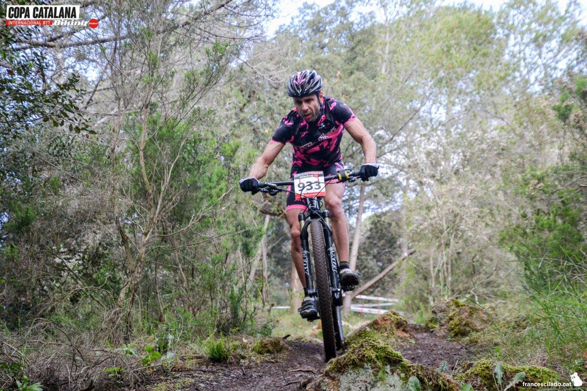 Entra La Fase Catalana Copa Clave Biking Point Internacional Una En sxQtrhCd