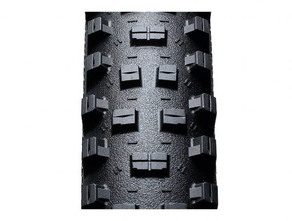 Neumáticos Goodyear Newton ST