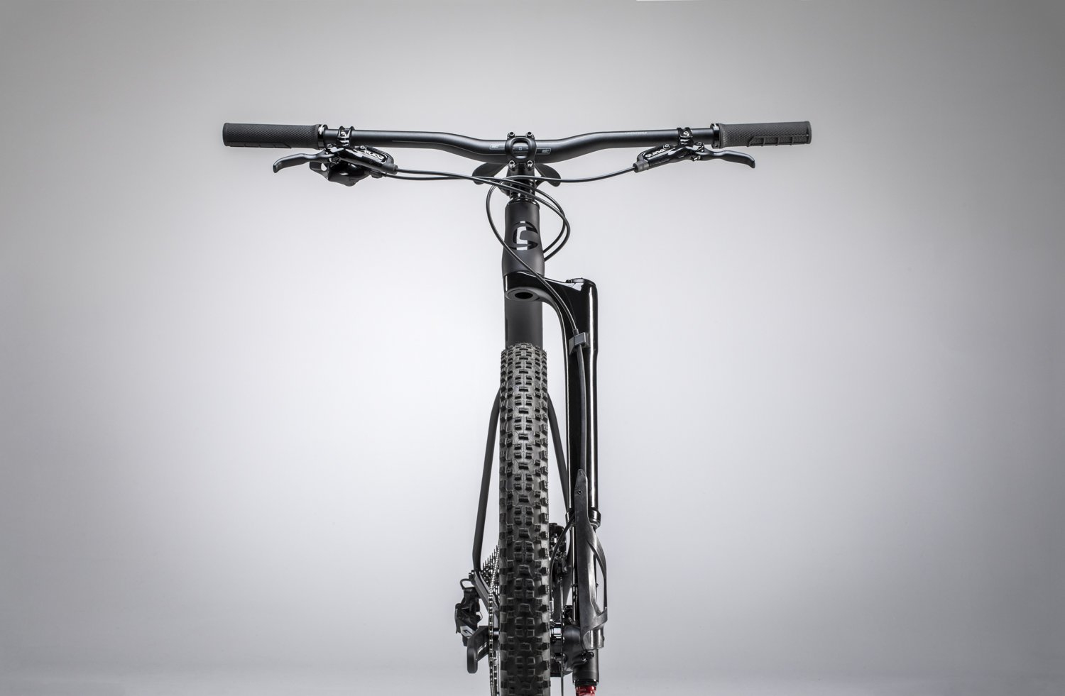 Cannondale F-Si