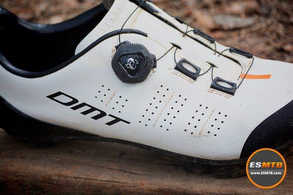 Zapatillas DMT DM3