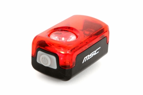 Luz MSC Light 70R