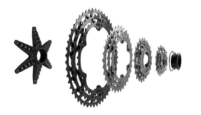 shimano_cassette_4.png