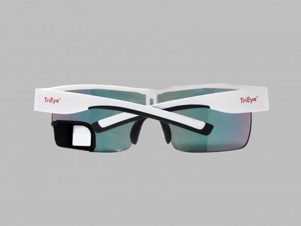 Gafas TriEye