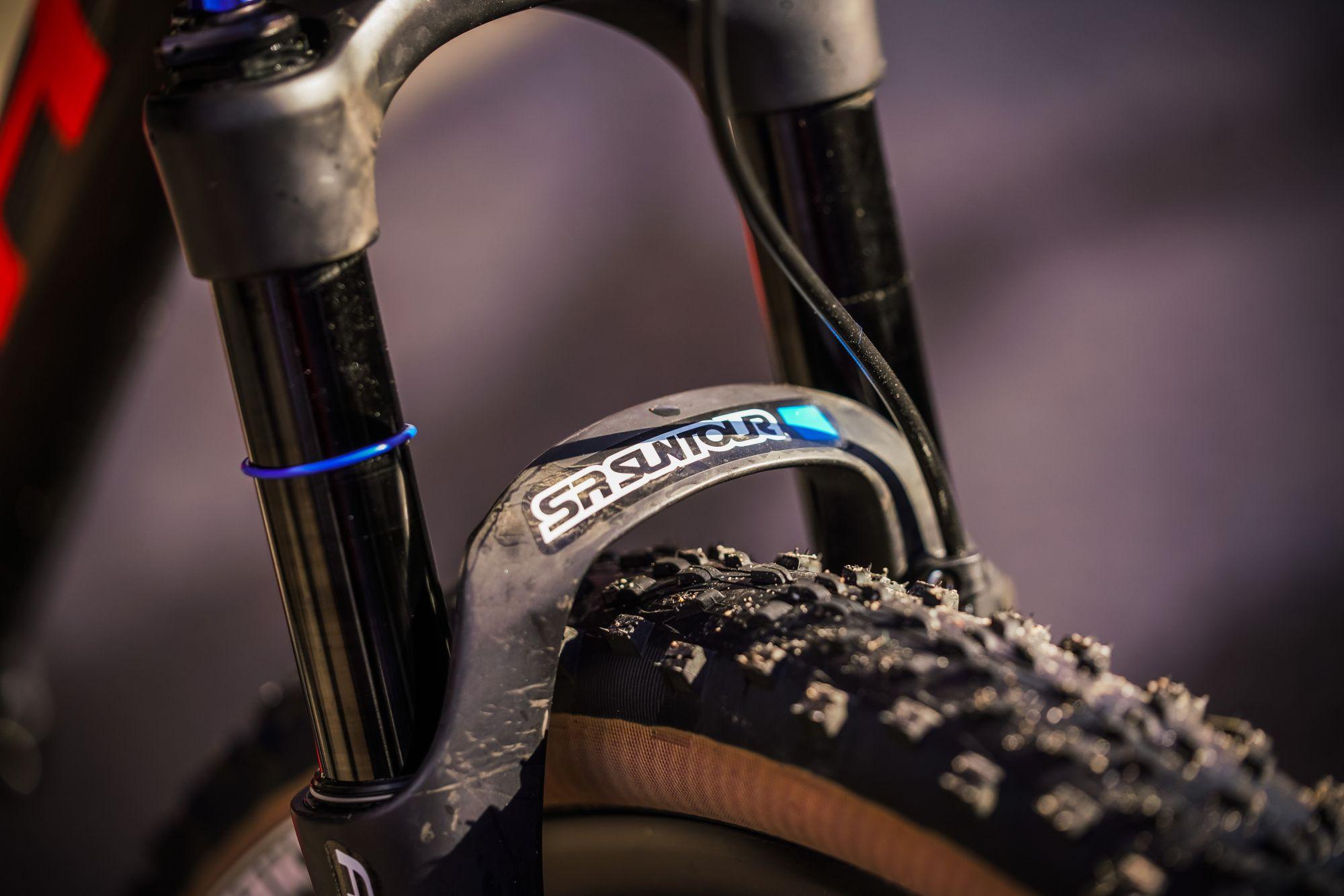 BH Lynx Race Evo Carbon