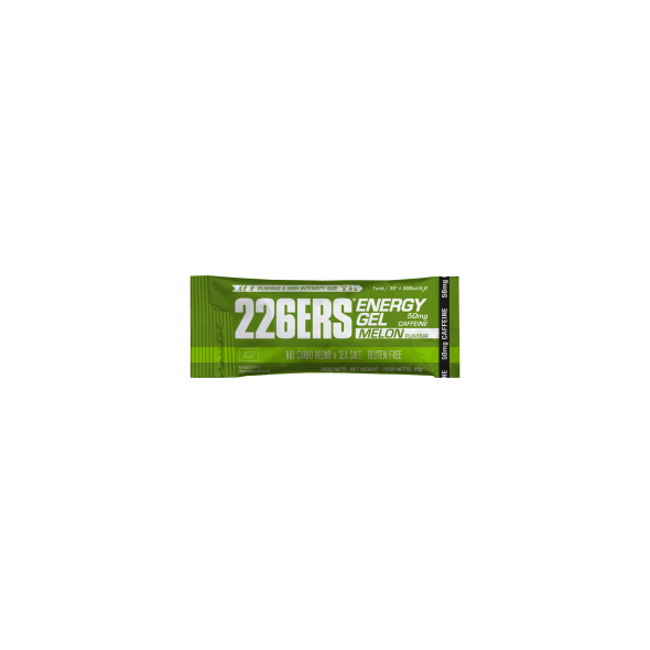 226ERS-GL-EB-ST-025-ME