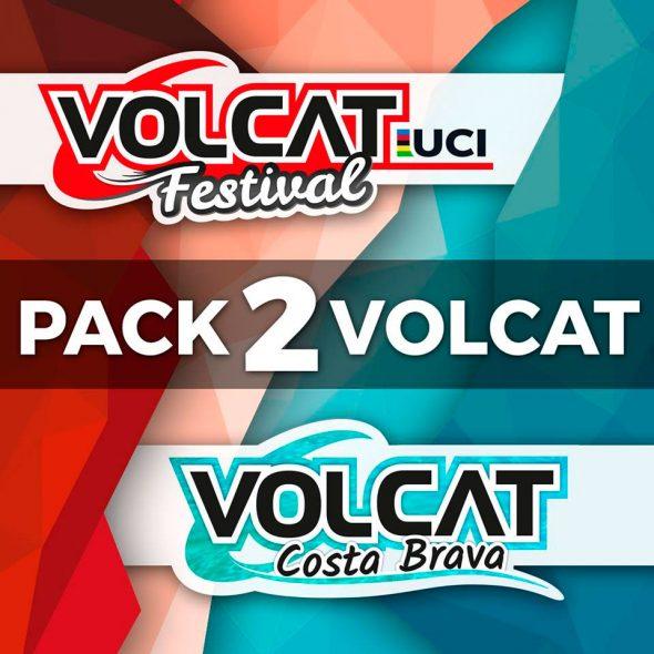 ocisport_volcat