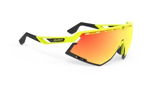 Gafas Rudy Project Defender con lentes RP Optics