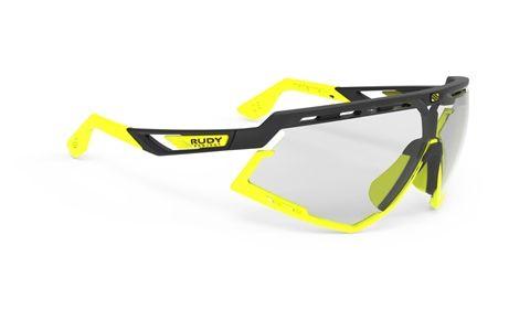 Gafas Rudy Project Defender con lentes ImpactX