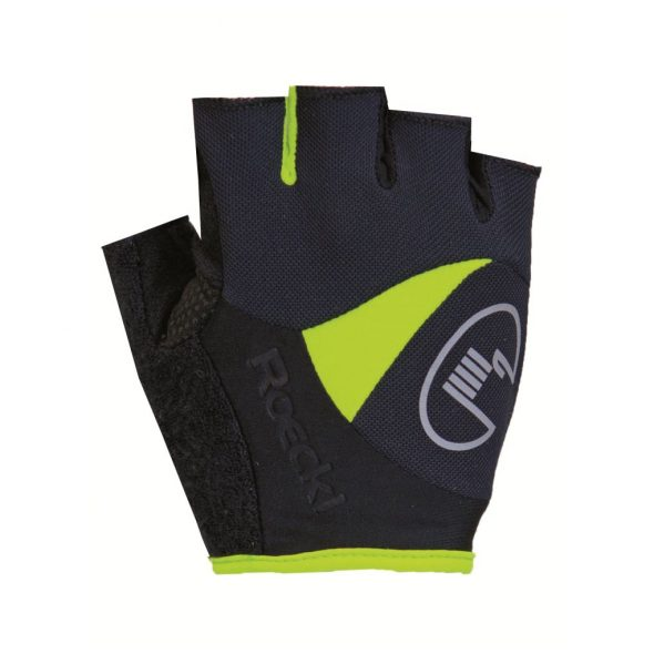 regalos_guantes1