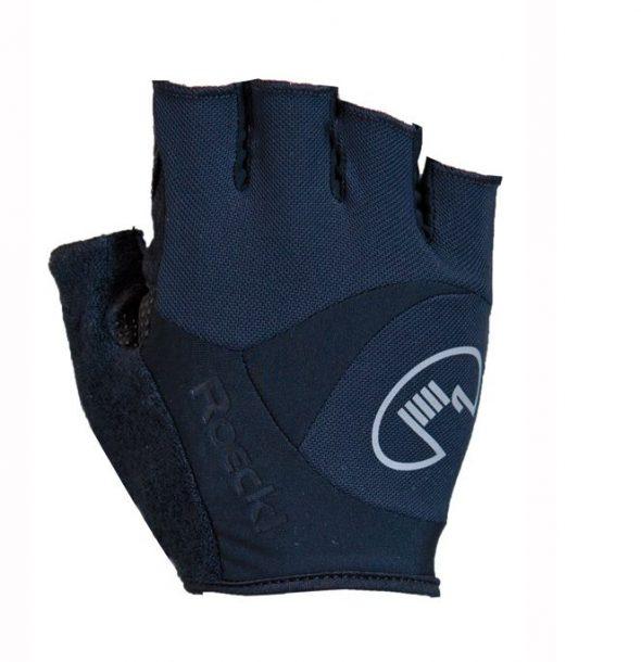 regalos_guantes2