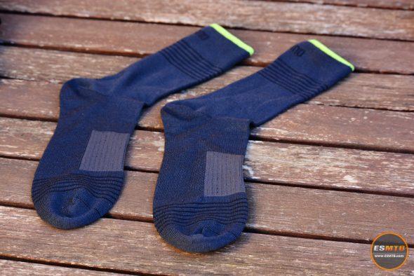 Calcetines Shimano