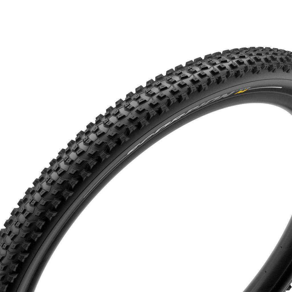 Neumático de mountain bike Pirelli VELO Scorpion mixed