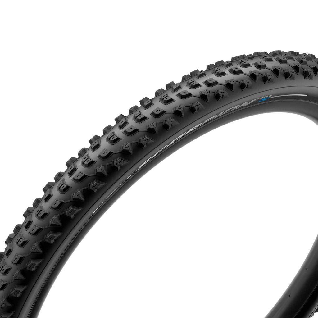 Neumático de mountain bike Pirelli VELO Scorpion SOFT