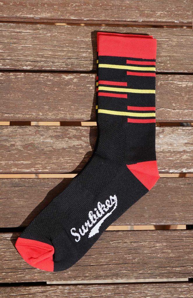 Calcetines Surbikes Premium Socks
