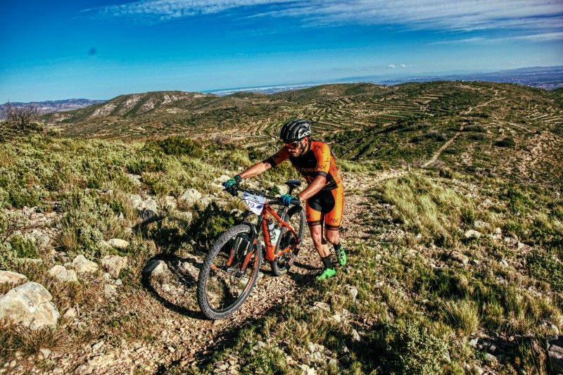 Mitic Bike