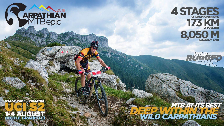 Carpathian Epic