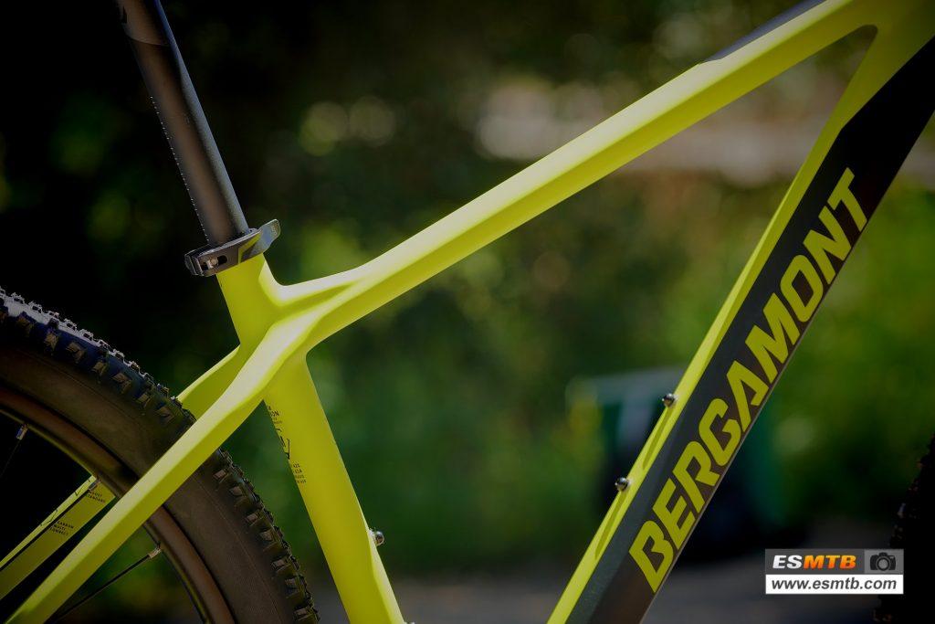 Bergamont Revox Sport