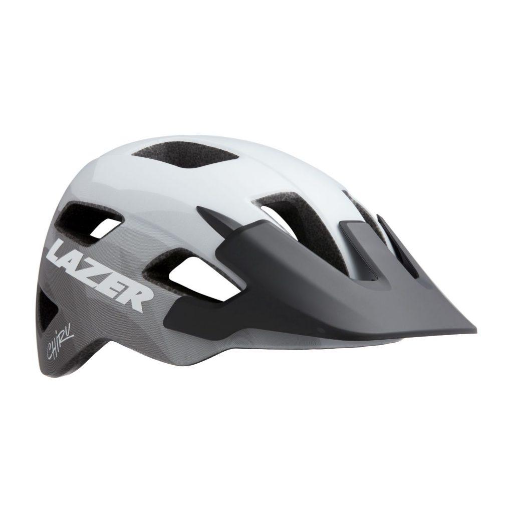 casco Lazer para MTB - Chiru