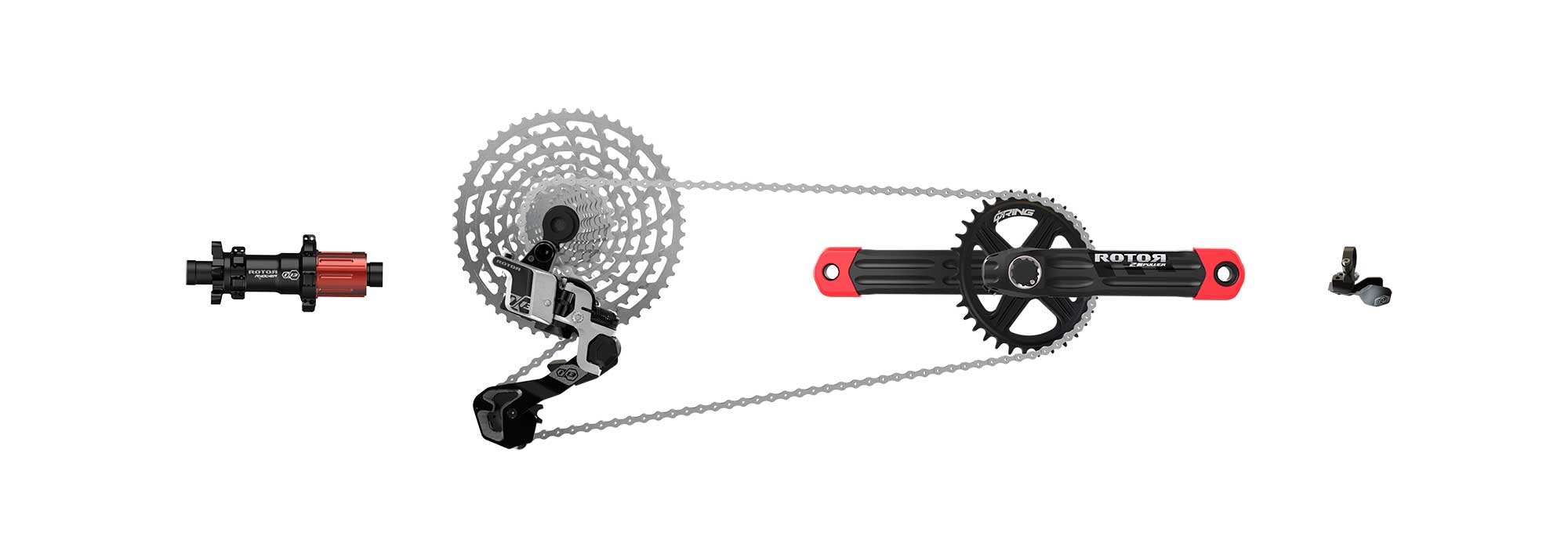 rotor_kit_1