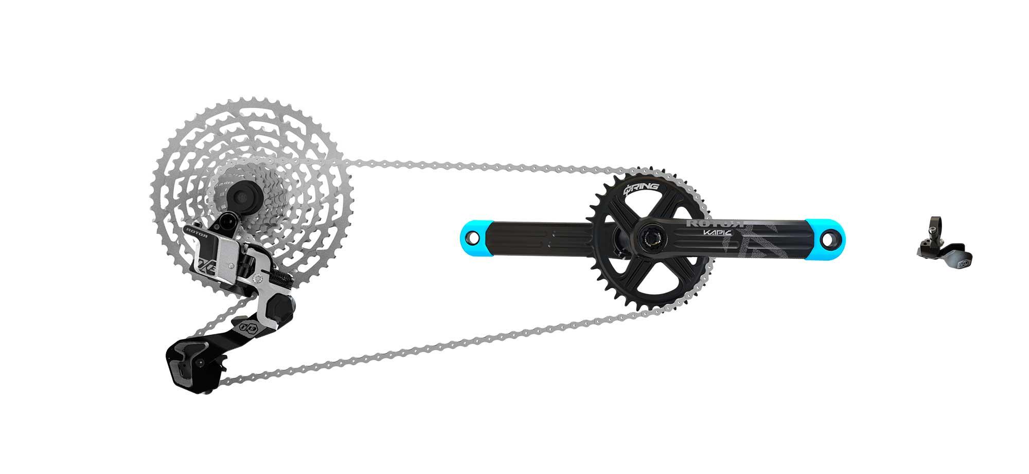 rotor_kit_2
