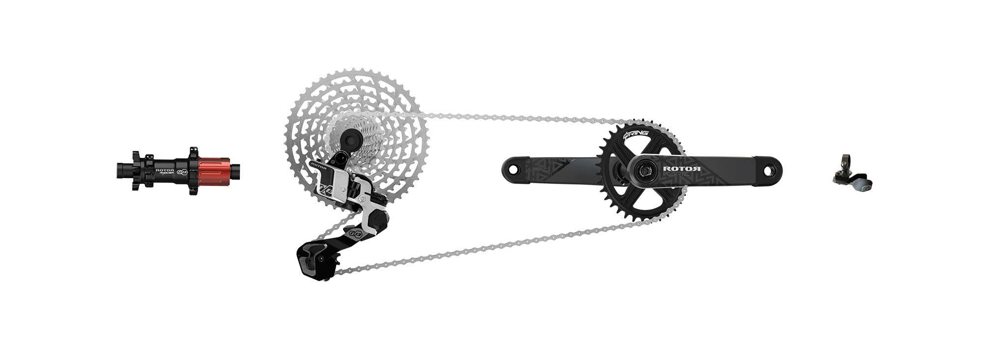 rotor_kit_3