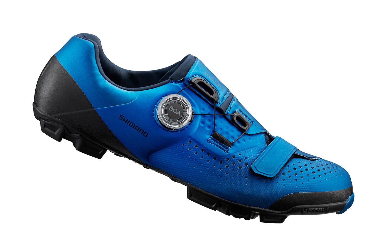 Zapatillas Shimano XC5