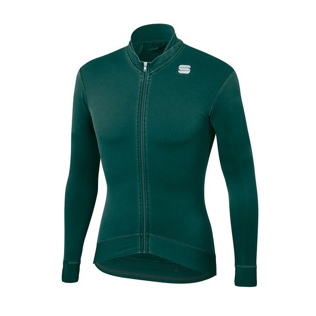 Sportful Monocrom Thermal Jersey