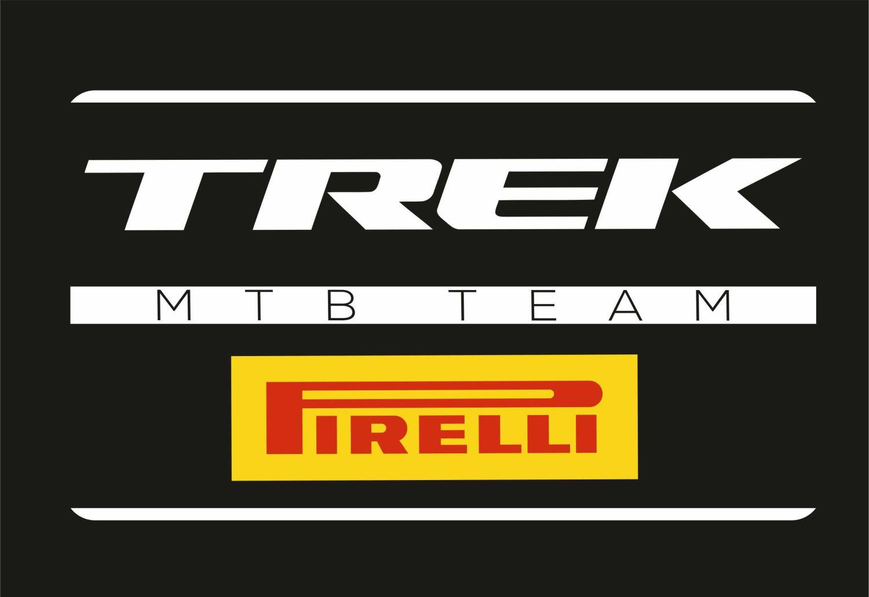 Pirelli Trek