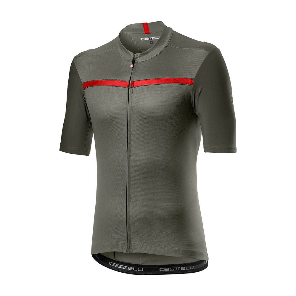 Castelli Unlimited