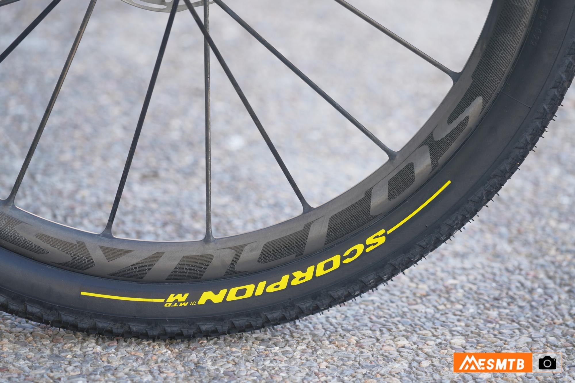 Neumáticos Pirelli y ruedas Silverton SL