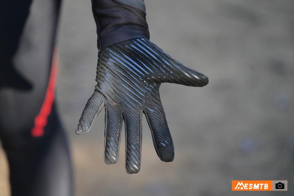 Guantes Sportful Fiandre Light