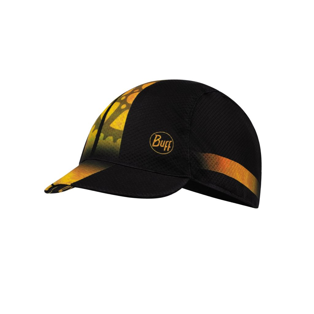 Productos BUFF®Absa Cape Epic