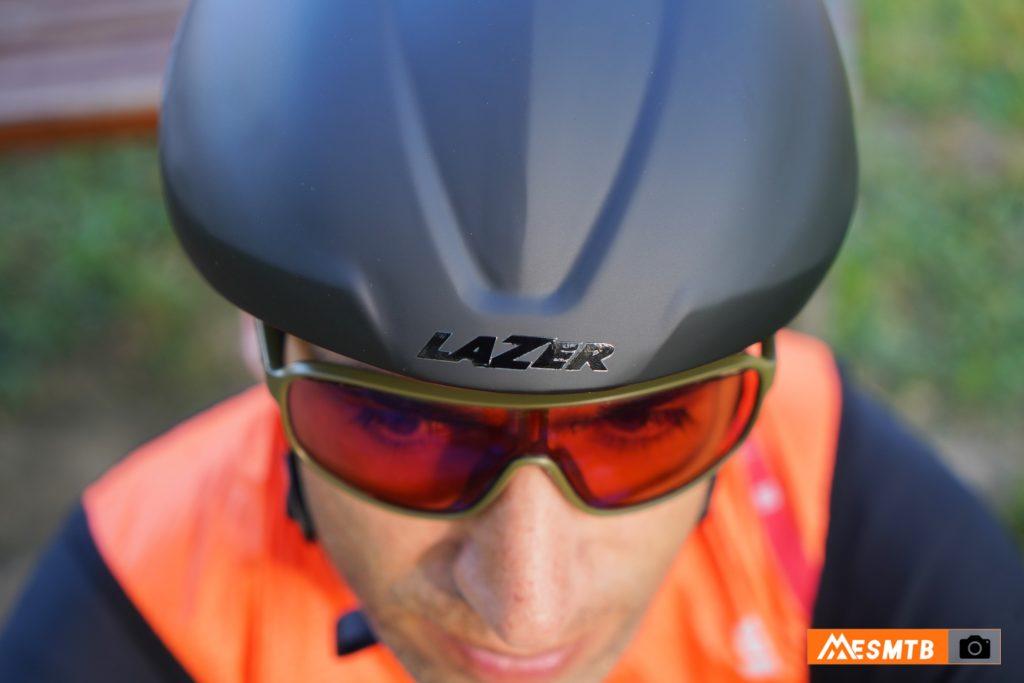Casco Lazer Genesis