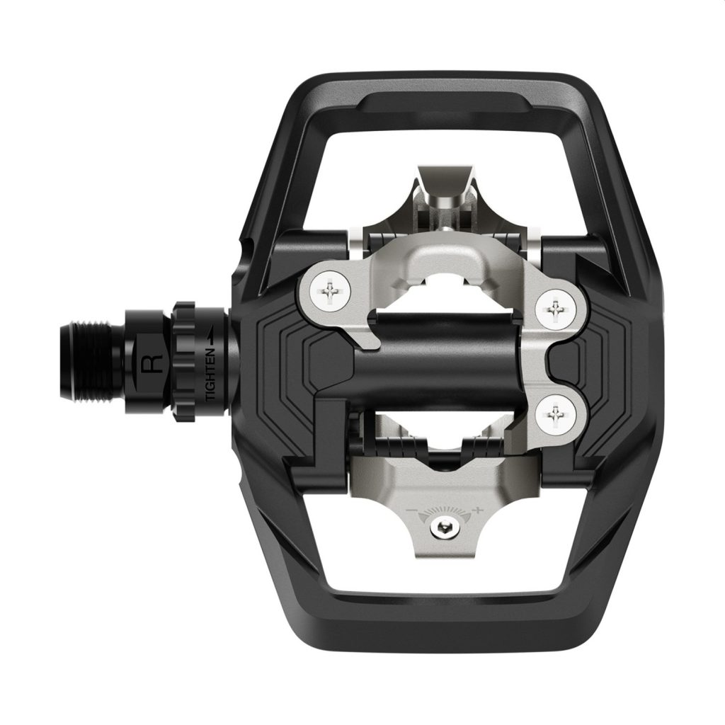 Pedales Shimano PD-ME700