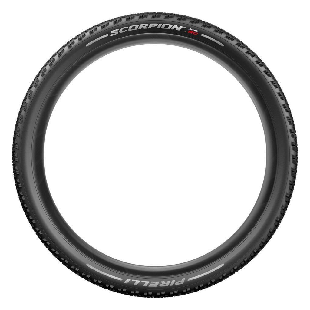 Pirelli Scorpion XC - RC