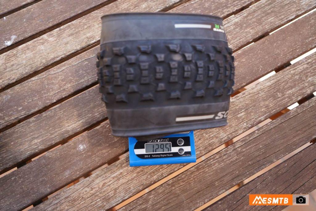 Neumáticos Pirelli Scorpion R