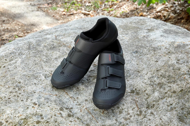 Zapatillas Shimano XC1