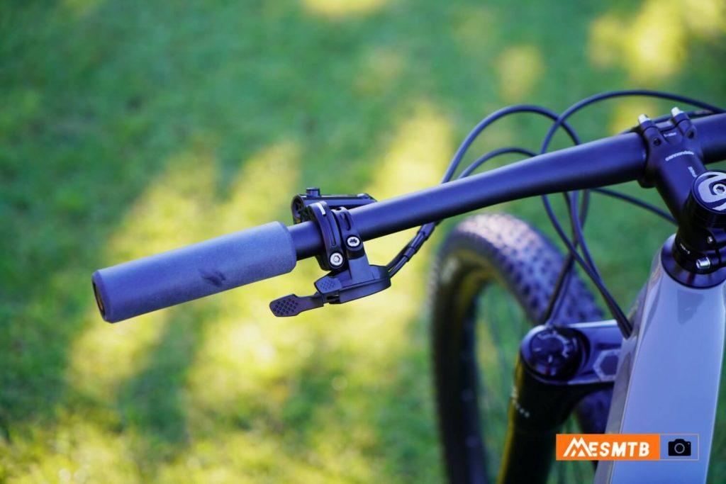 Cannondale Scalpel Carbon 3