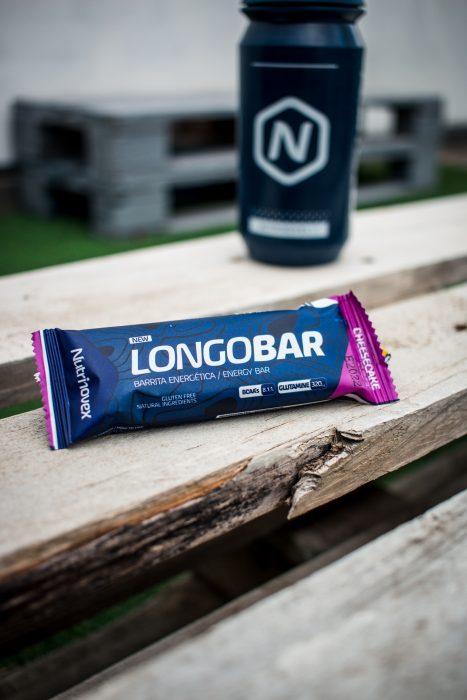 Nutrinovex Longobar