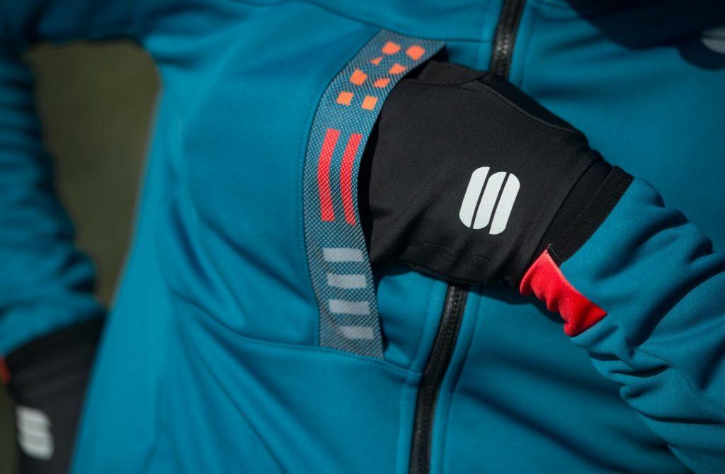 Sportful Super Jacket