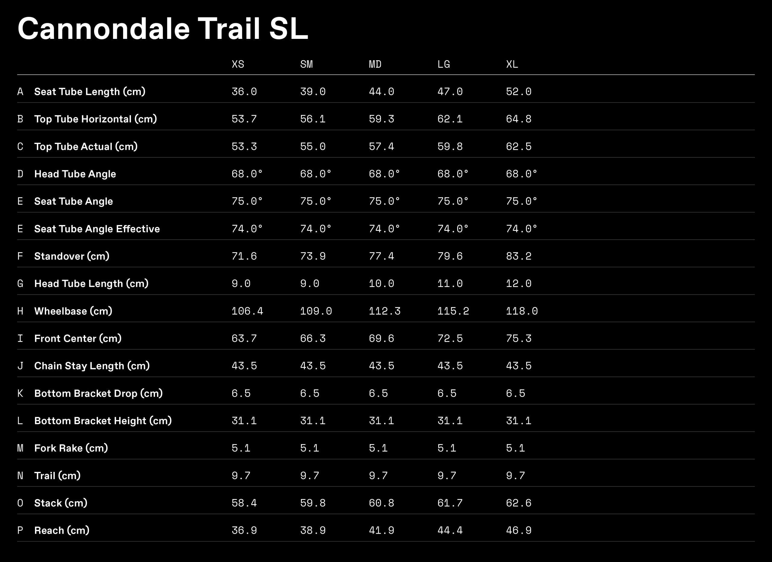 geo_trail_sl
