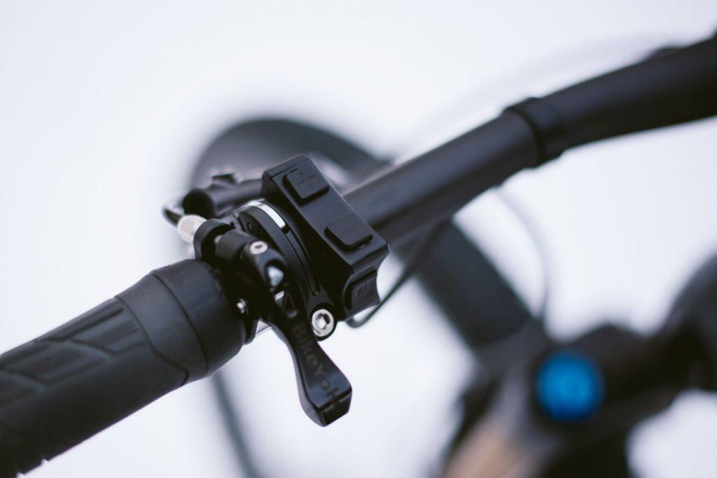 BH iLynx Race Carbon