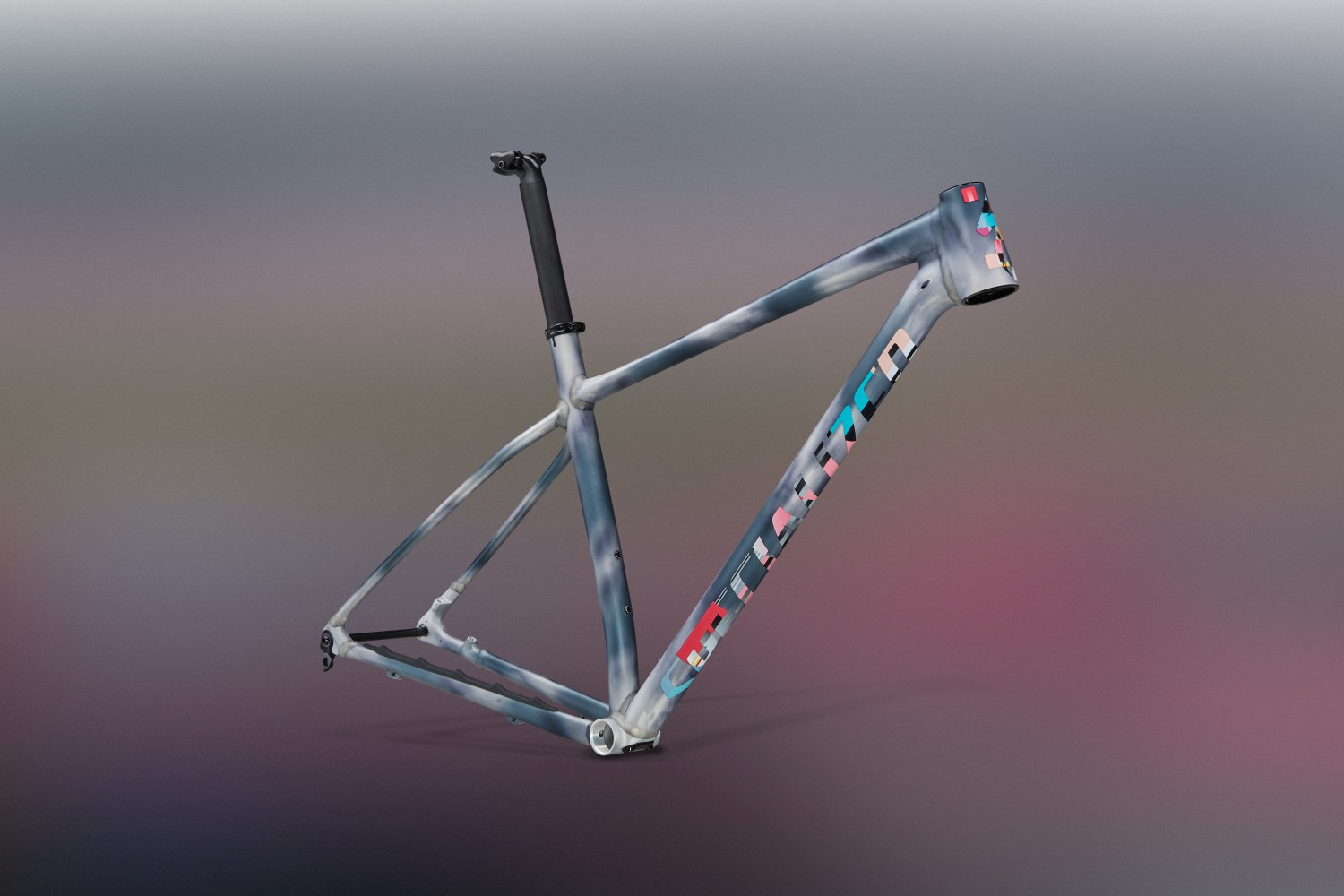 Specialized Chisel Air (Aire)