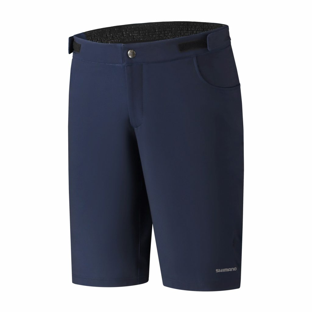 Pantalón Shimano Fukui