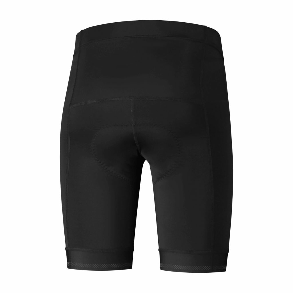 Pantalón Shimano Inizio