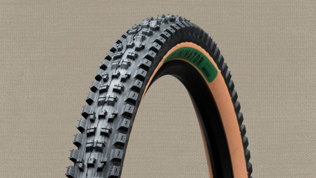 Neumáticos Specialized Eliminator Soil Searchinng