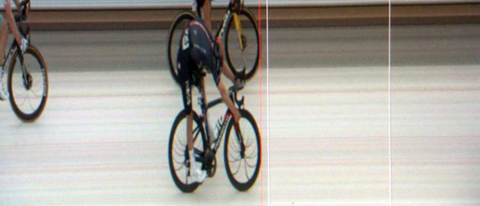 Ciclismo - Página 13 Foto_finish