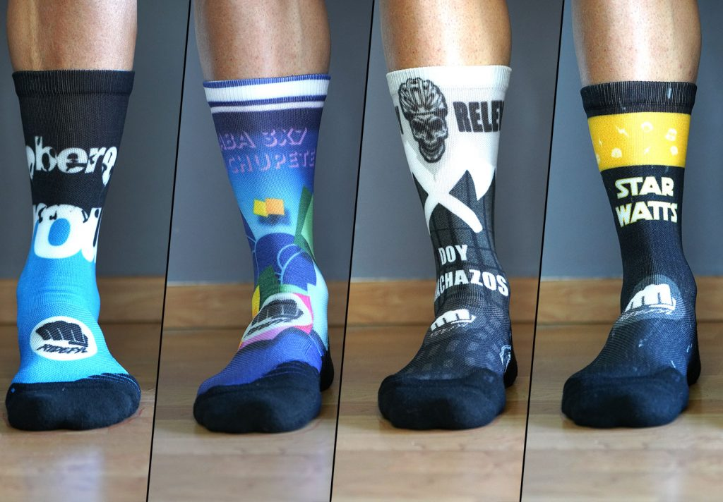 calcetines_ciclismo
