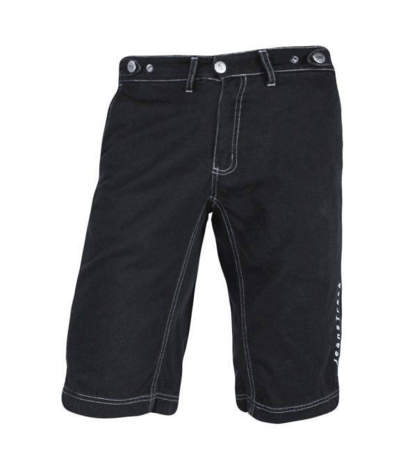 JeansTrack Pump