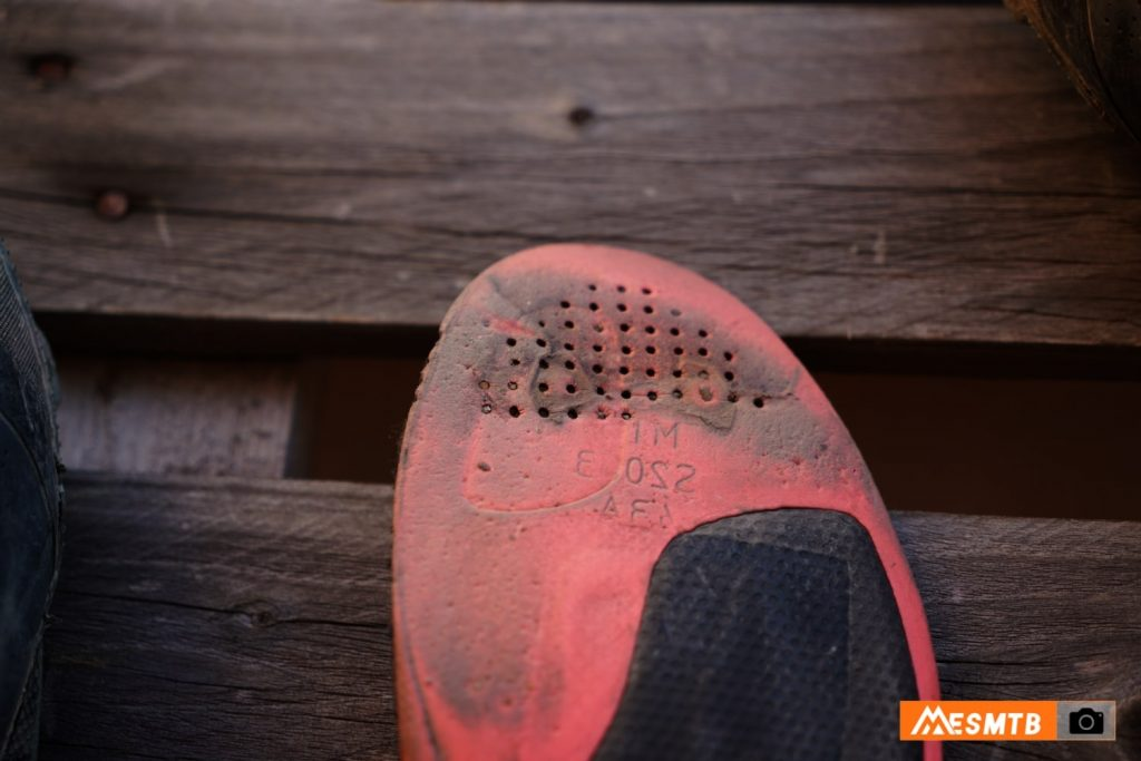 Zapatillas Suplest Crosscountry Performance